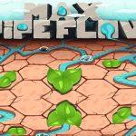 Max Pip Flow