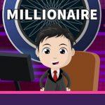 Millionaire – Best Quiz