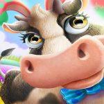 Mobile Harvest – Garden Game: Farm Simulator
