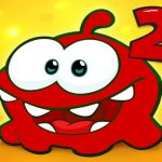 monster candy 2