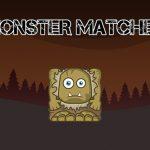 Monster Matcher