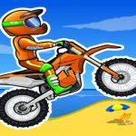 Motorbikes Xtreme
