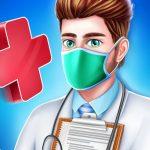 My Dream Hospital Doctor