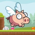 Oink Run