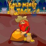 Old Jack Gold Miner  – 2
