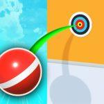 Pokey Ball Jumper