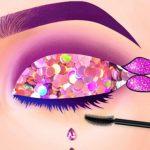 Princess Eye Art Salon