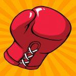 Punch Champions
