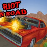 Riot On Road