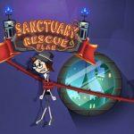 Sanctuary Rescue Plan