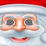 Santa Gravity Flipper – Endless Running Game