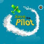 Save The Pilot
