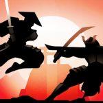 Shadow Mortel Combat