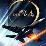 Sky Ruler