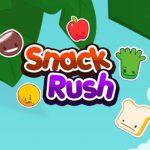 Snack Rush