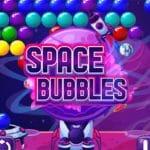 spacebubbles