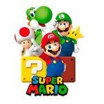Super Mario Run 2021
