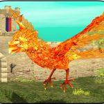 The Fire of Fenix 2