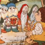 The Hobbit Jigsaw Puzzle Collection