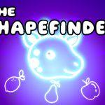 The Shapefinder