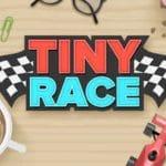 Tiny Race – Toy Car Racing