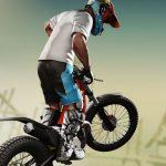 Top  Motorcycle Racing Games