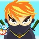 Vlad Adventure Niki