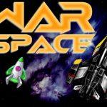 War Space