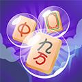 Mahjong Adventure